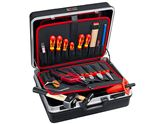 Tool Case Set Electric Special