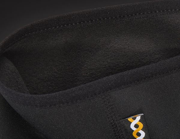 Accessories: e.s. FIBERTWIN® thermo stretch headband + black 1