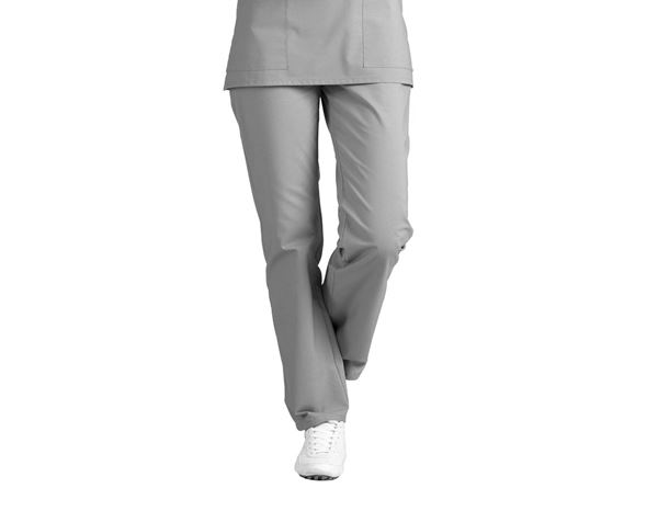 Work Trousers: OP-Trousers + grey