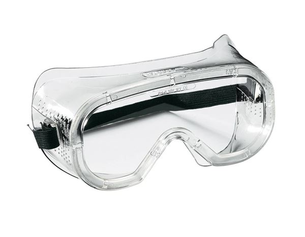 Saftey Glasses: bollè Safety Glasses