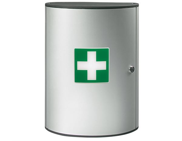 First Aid Kits | Closets: First aid cabinet help with contents 1
