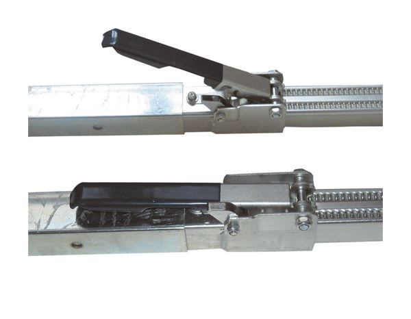 Accessories: Clamping Bar 1