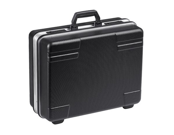 Tool Cases: Tool case set, carpenter special 2