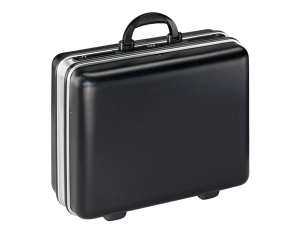 Tool Cases: Tool case Compact 1