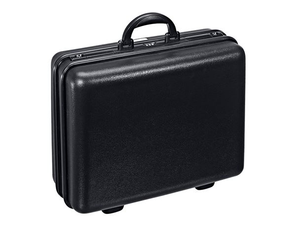 Tool Cases: Tool Case Allround-Profi II 1