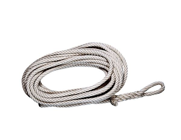 Cable ties | Ropes | Cords: Hemp Rope