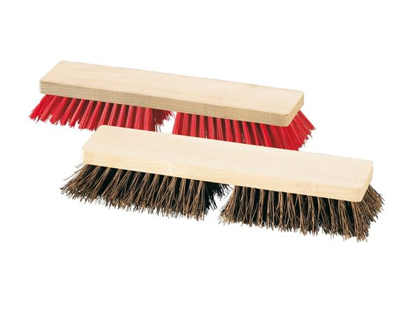 Brooms | Brushes | Scrubbers: Roof Truss Brush