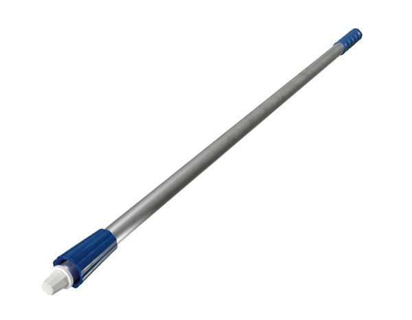 Brooms / Brushes / Scrubbing  Brushes: Tube Cleaning Handle