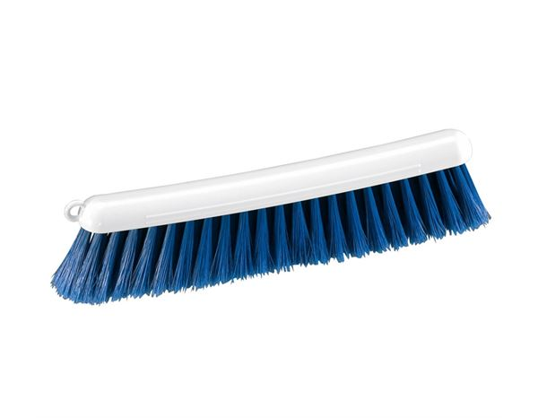 Kitchen Accessories / Catering Industries: Flour Brush