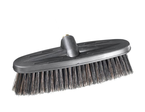 Brooms / Brushes / Scrubbing  Brushes: Brush Washer