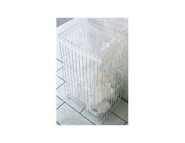 Waste Bins / Bin Bags: Rubbish sacks for rubbish basket