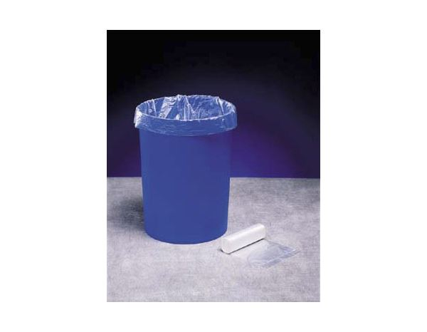Waste bags | Waste disposal: Waste Bin Bags
