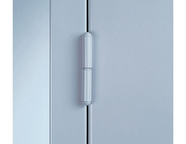 werkzeug und materialschr nke f r schwere lasten lichtgrau engelbert strauss. Black Bedroom Furniture Sets. Home Design Ideas