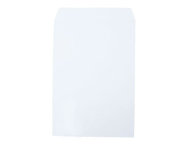 Envelopes / Wallet: Heavyweight Envelopes, C4/B4 + white
