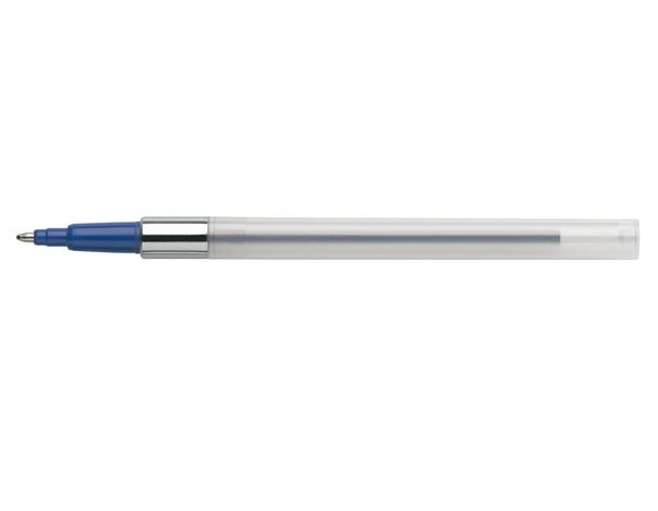 Pencils / Pens / Markers: Power Tank refill (Pack of 10) + blue