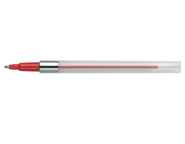 Pencils / Pens / Markers: Power Tank refill (Pack of 10) + red