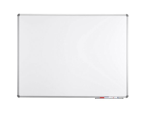Presentation Supplies: Whiteboards