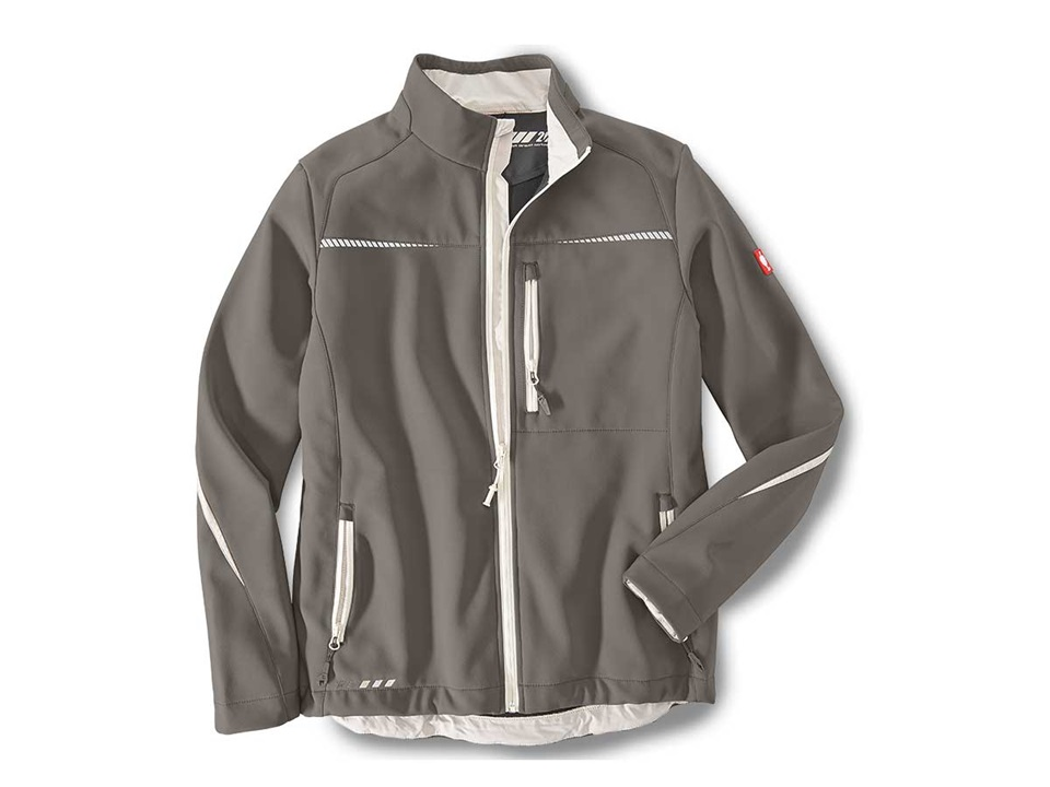 Work Jackets   Vests » for all weather conditions  52d8ed69cc3