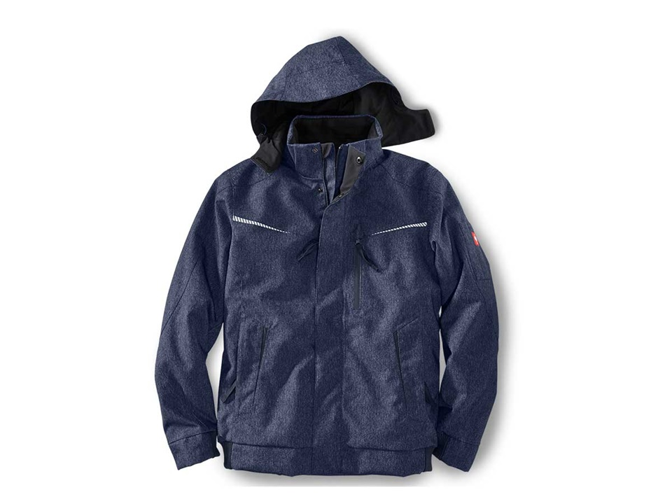 0fef7a6d5f Work Jackets & Vests » for all weather conditions   engelbert strauss