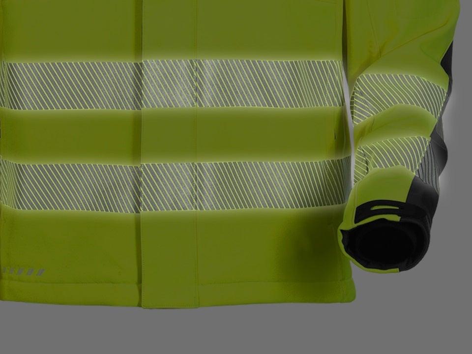Nike Air Zoom Pegasus 32 Herren Laufschuhe JPJCPOCEY