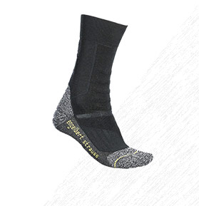 engelbert strauss Funktionssocken - e.s. Allround Socken Function light/high