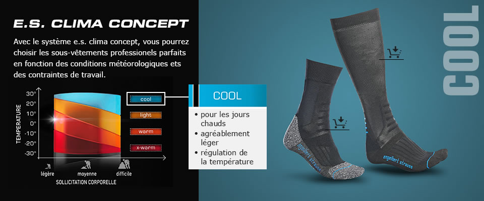 clima_concept_cool