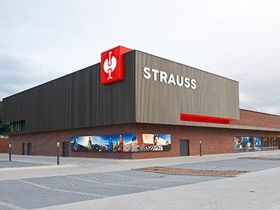 Engelbert strauss store berlin spandau