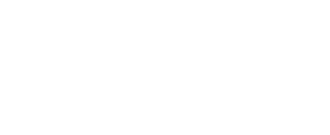 enjoy work.
